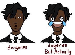 diogenes1.png